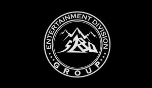 5280 Group | Entertainment Division